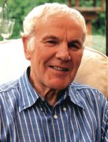 Kenneth Lockley