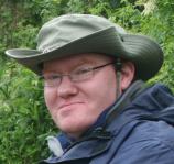 Andrew Guy Thomas