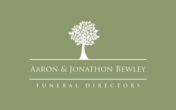 Bewley & Merrett evolve the company name…