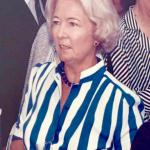 Anne Venice Bowen Kennard
