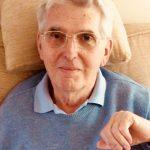 John Uttley Atkinson