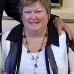 Angela Batten