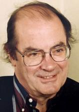 Tony Billett