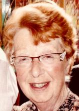 Heather Birkill