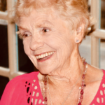 Phyllis Rosemary Bray