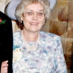 Margaret Rose Clifford