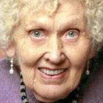 Joan Closman