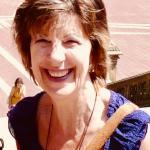 Ann Coppin