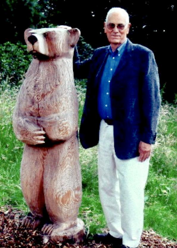 Peter Dobbs