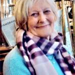 Joye Yvette Dodd