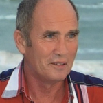 Philip Roy Dowdell