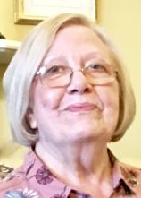 Janet Ellis