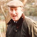 Malcolm Henry Alastair Fraser