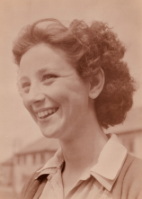 Margaret Gainey