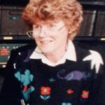 Beryl Gale