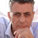 Gianni Campanella