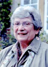 Anna Grayson