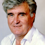 Leonard Guilford