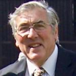 Brian Raymond Head