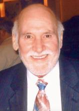 Francis George Horobin