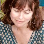 Helen Howarth