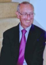 Frederick Hughes