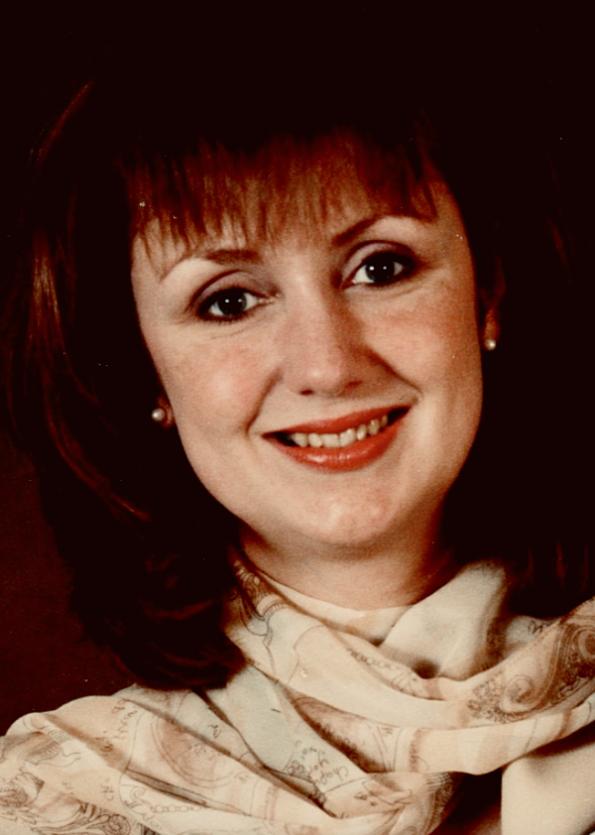 Katie Ealey
