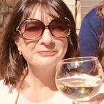 Julie Christine Larter