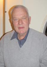 Nicholas Long