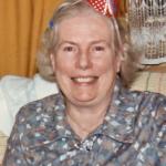 Kathleen Maton