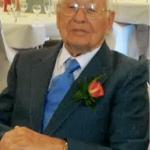 Gerald Maynard