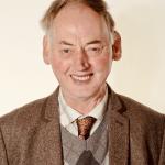 Brian Richard Norris