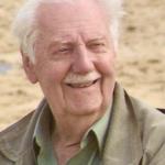 Reginald Edward Henry Payne 'Reg'