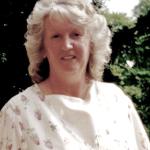 Ruth Putman