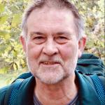 Stuart Rae