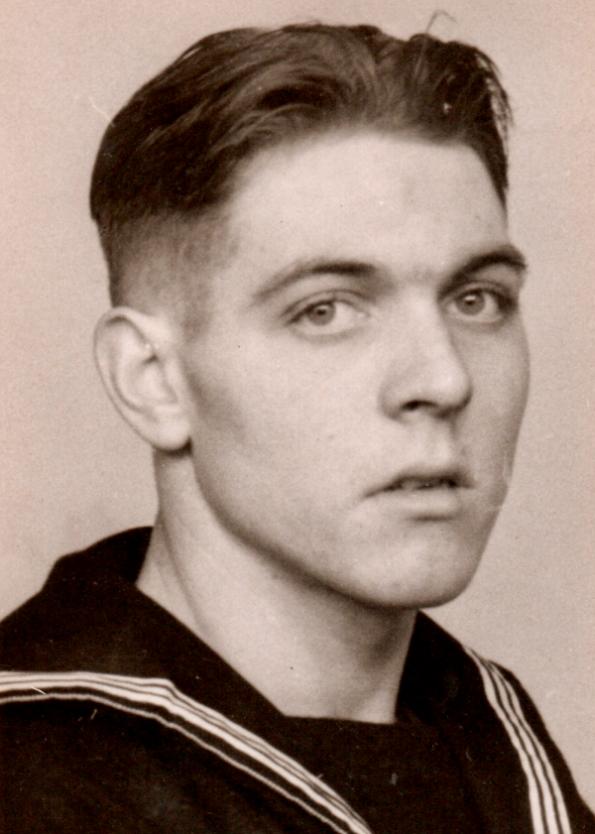 Dennis Roberts