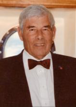 Major Roddham