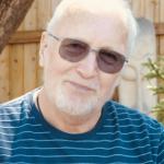 Roy Rymkiewkz