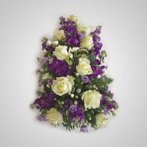 SE6 – Fragrance in Purple