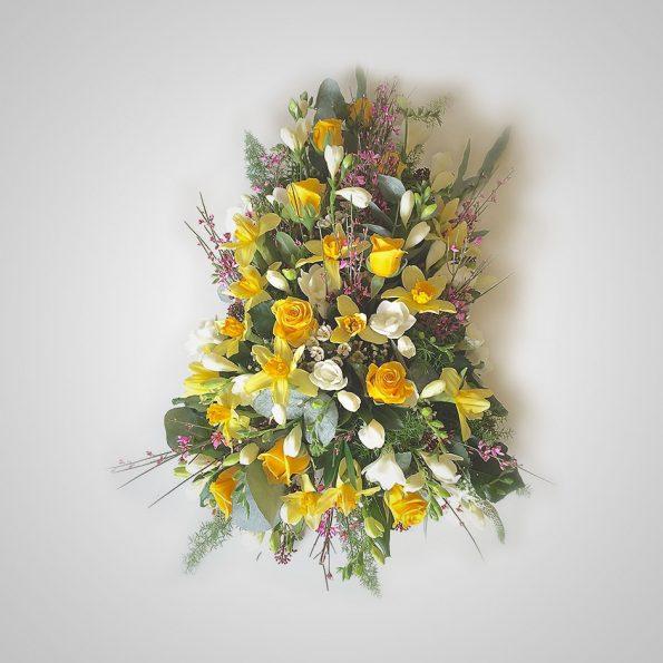 SE9 – Springtime