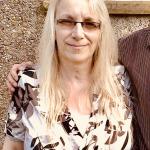 Elaine Savine