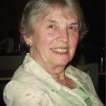 Agnes Brenda Cuthbertson
