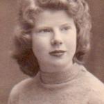 Judy Selbie