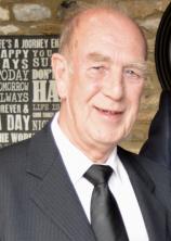 Richard Seviour