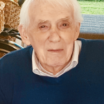 Kenneth Shackleford