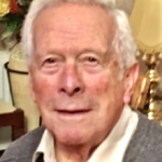 Frederick Sheppard