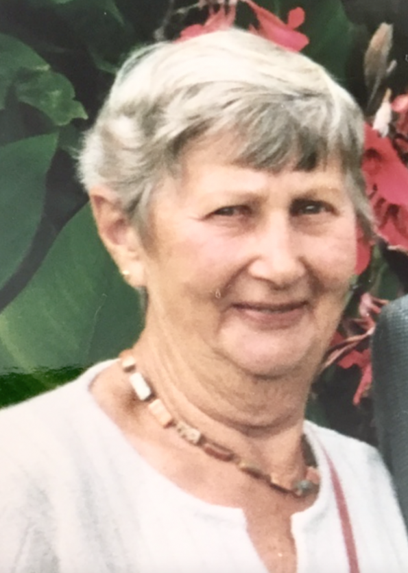 Brenda Slade