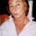 Grace Stimson