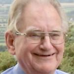 Maurice Thorne