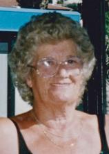 Marion Turner